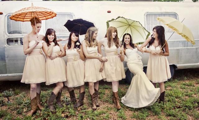 airstream-trailer-wedding1