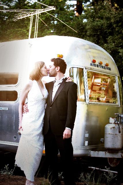 airstream_wedding