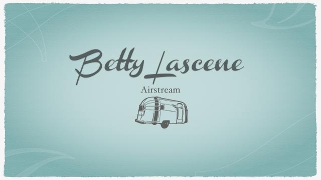betty Lascene.001