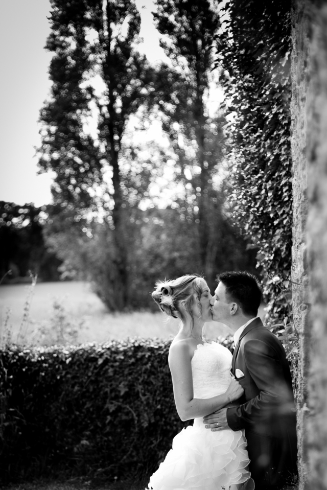 couple (102)