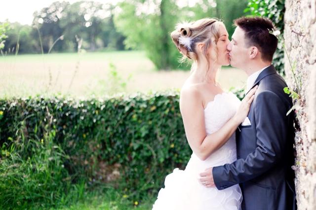 couple (106n)