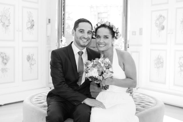 Mariage Ingrid et Guillem 21 sept 2013