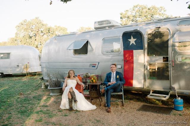 three-points-ranch-wedding-076