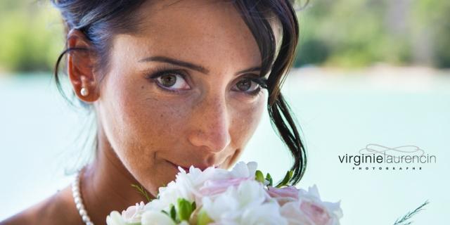 01-Virginie Laurencin Photographe Mariage La Grande Motte