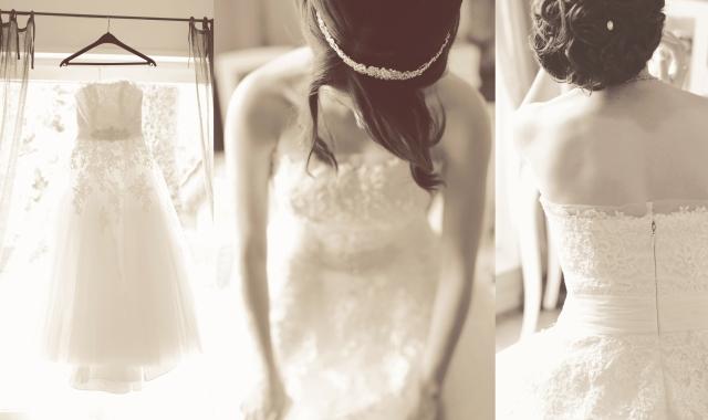 1-mealesia-photographie-photographe-mariage-photographie-poetique-mariage-pr+®paratifs
