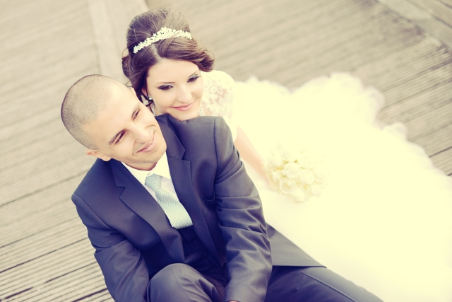 10-mealesia-photographie-photographe-mariage-photographie-poetique-mariage-couple