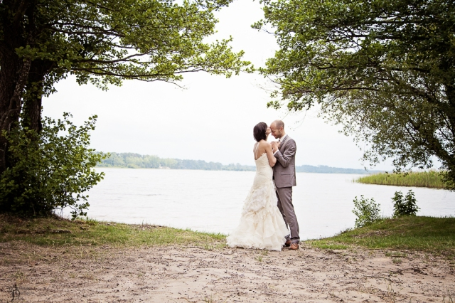 mariage biscarosse - instants partages photography 12