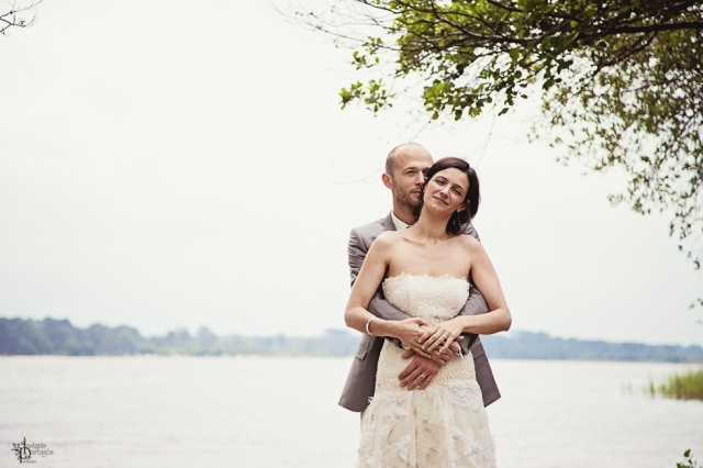 mariage biscarosse - instants partages photography 14