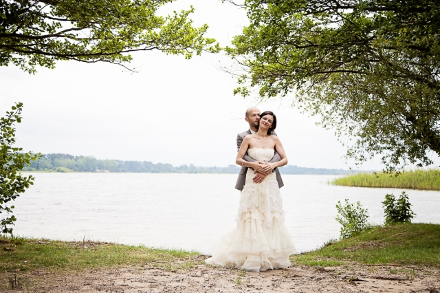 mariage biscarosse - instants partages photography 15