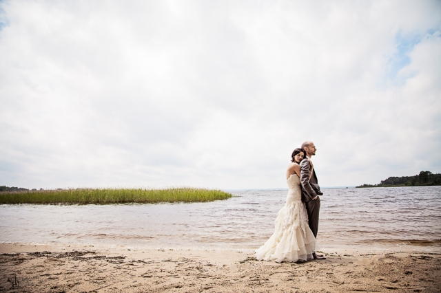 mariage biscarosse - instants partages photography 5
