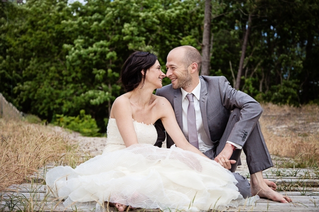mariage biscarosse - instants partages photography 8
