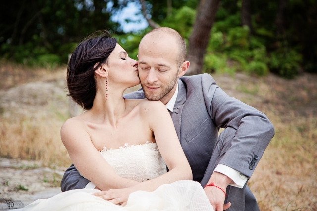 mariage biscarosse - instants partages photography 9