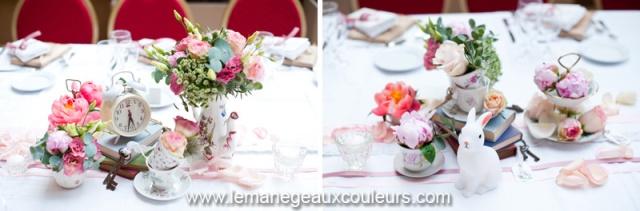 reportage-photographe-mariage-marcq-en-baroeul-lille-photos-modernes-vivantes-lifestyle-nord (53)